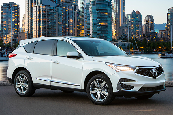 SUV Deals: September 2018 featured image large thumb7