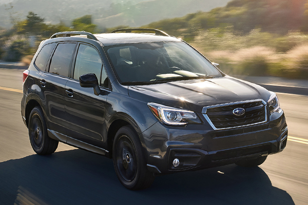 SUV Deals: September 2018 featured image large thumb5