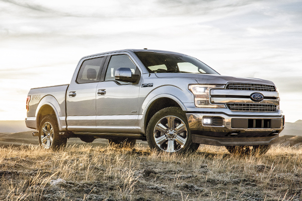 Truck Deals: September 2018 featured image large thumb6