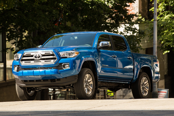 Truck Deals: September 2018 featured image large thumb4
