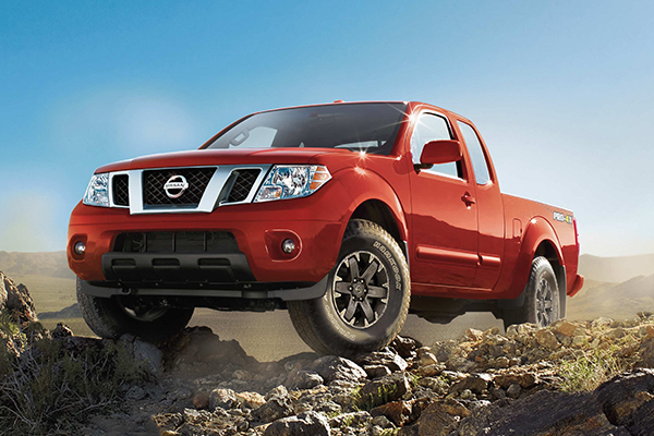 Truck Deals: September 2018 featured image large thumb0