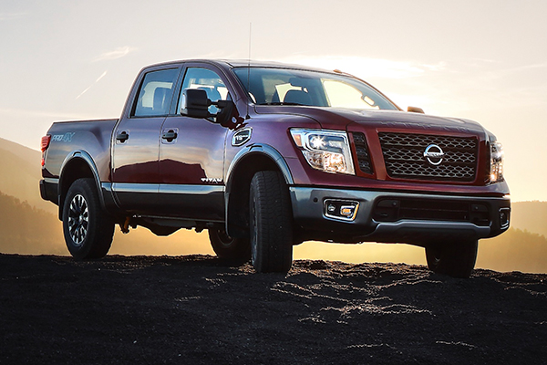 Truck Deals: September 2018 featured image large thumb1