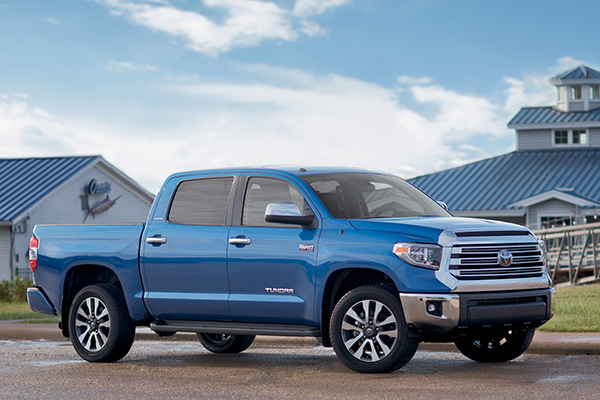 Truck Deals: September 2018 featured image large thumb5