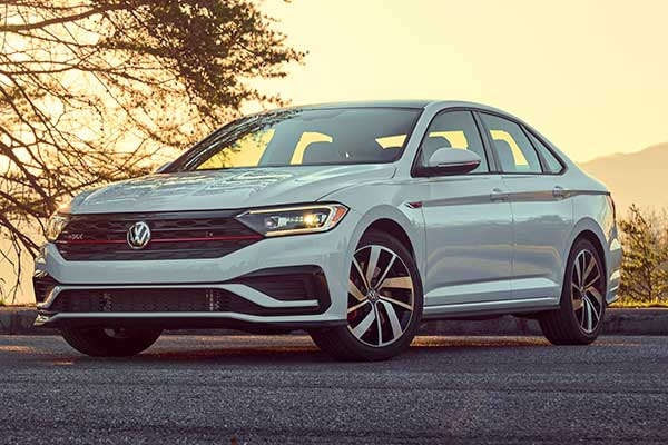 New Car Deals: April 2019 featured image large thumb6