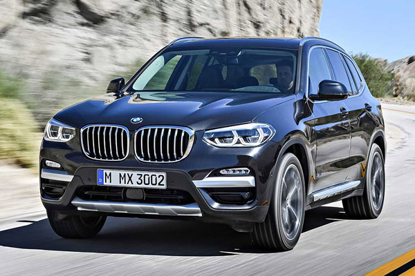 SUV Deals: April 2019 featured image large thumb7