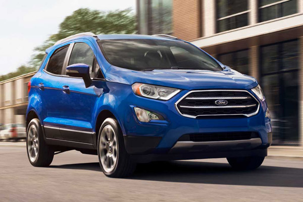 SUV Deals: April 2019 featured image large thumb0