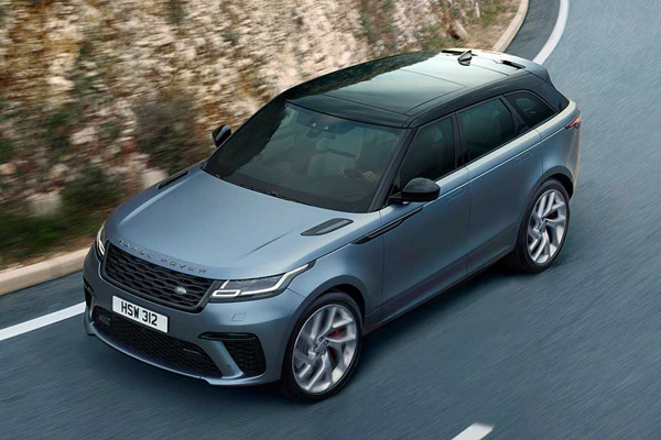 SUV Deals: April 2019 featured image large thumb3