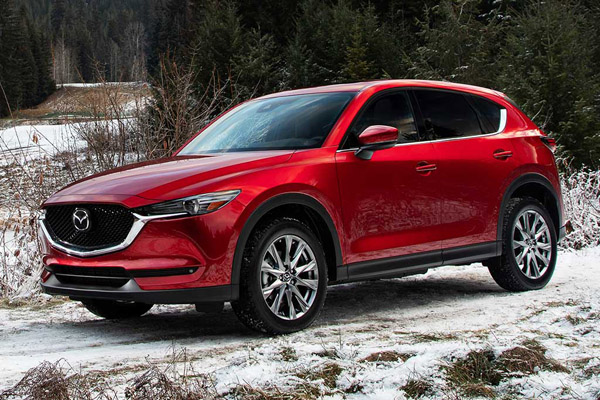 SUV Deals: April 2019 featured image large thumb1