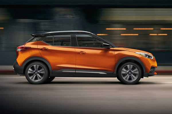 SUV Deals: April 2019 featured image large thumb2
