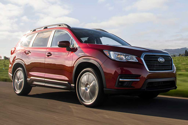 SUV Deals: April 2019 featured image large thumb4