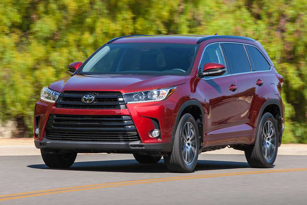 SUV Deals: April 2019 featured image large thumb5