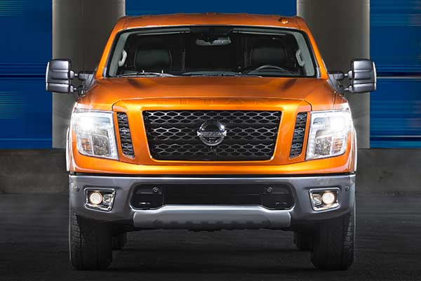 Truck Deals: April 2019 featured image large thumb3