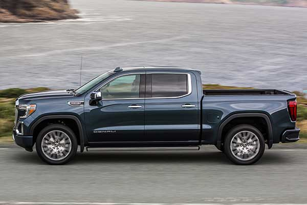 Truck Deals: April 2019 featured image large thumb2