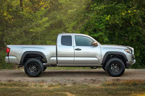 Truck Deals: April 2019 featured image large thumb5