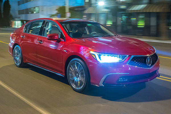 New Car Deals: August 2019 featured image large thumb7