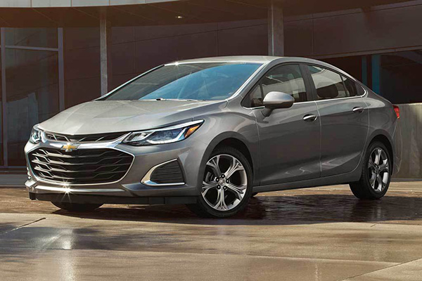 New Car Deals: August 2019 featured image large thumb0