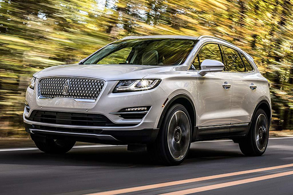 SUV Deals: August 2019 featured image large thumb4