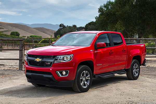 Truck Deals: August 2019 featured image large thumb7