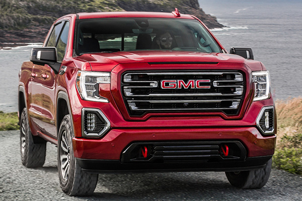 Truck Deals: August 2019 featured image large thumb2