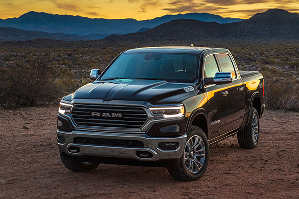 Truck Deals: August 2019 featured image large thumb5