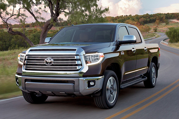 Truck Deals: August 2019 featured image large thumb6