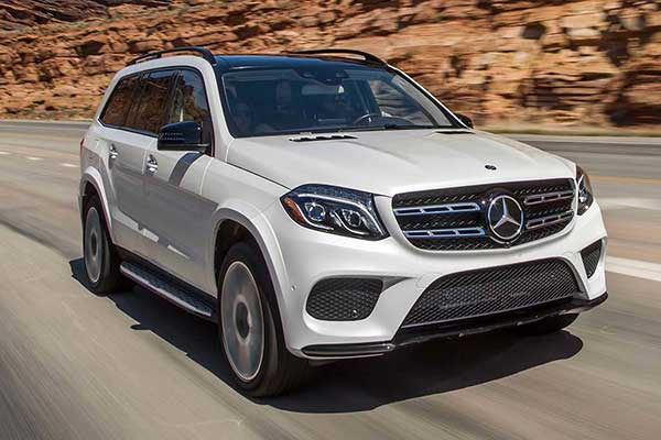 SUV Deals: December 2019 featured image large thumb5