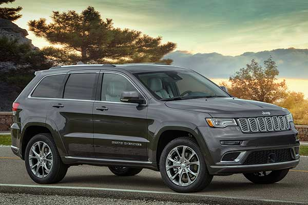 SUV Deals: December 2019 featured image large thumb4
