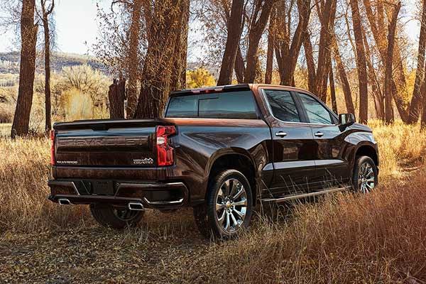 Truck Deals: December 2019 featured image large thumb7