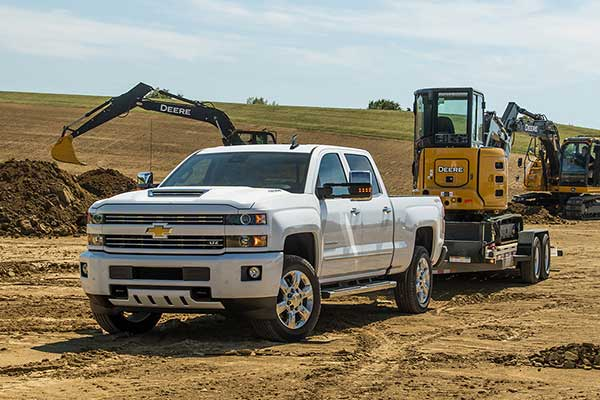 Truck Deals: December 2019 featured image large thumb0