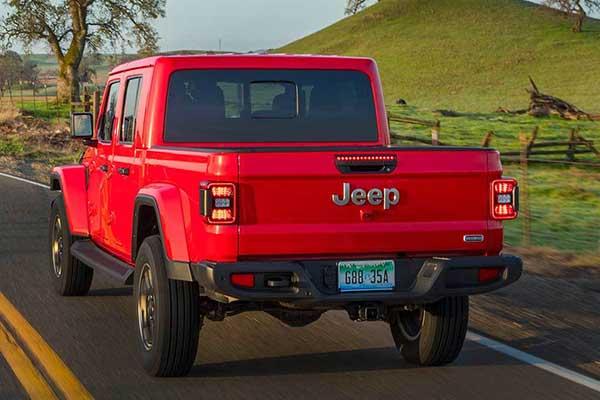 Truck Deals: December 2019 - Autotrader
