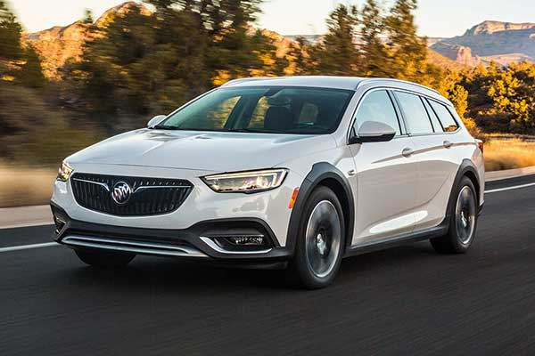New Car Deals: December 2019 featured image large thumb7