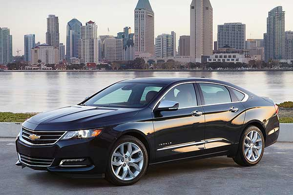 New Car Deals: December 2019 featured image large thumb1
