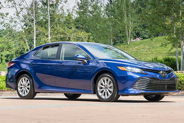 New Car Deals: December 2019 featured image large thumb5