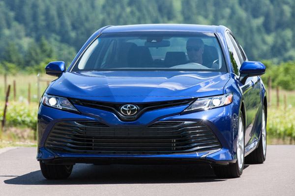 New Car Deals: February 2019 featured image large thumb5