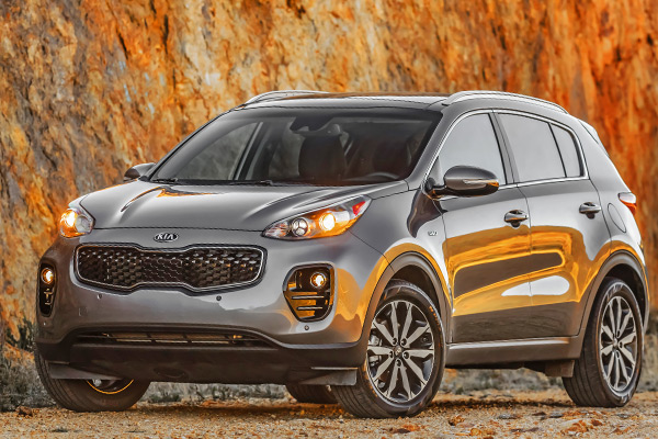 SUV Deals: February 2019 featured image large thumb3