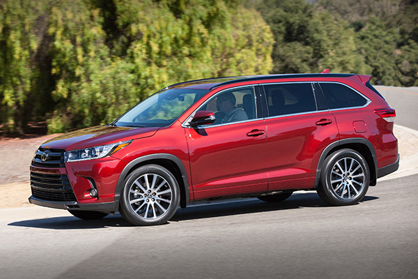 SUV Deals: February 2019 featured image large thumb5