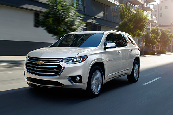 SUV Deals: February 2019 featured image large thumb1
