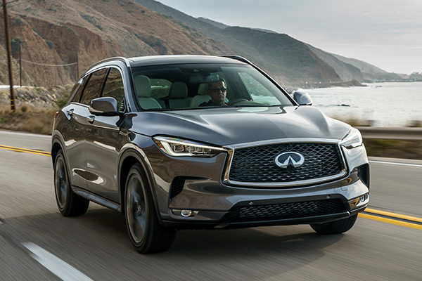 SUV Deals: February 2019 featured image large thumb2