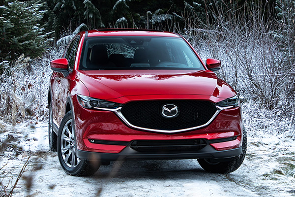 SUV Deals: February 2019 featured image large thumb4