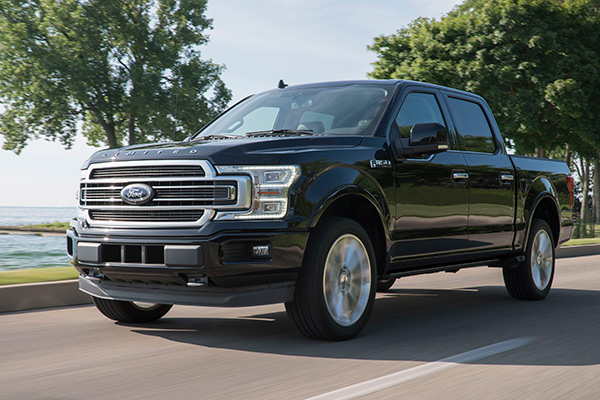 Truck Deals: February 2019 featured image large thumb1