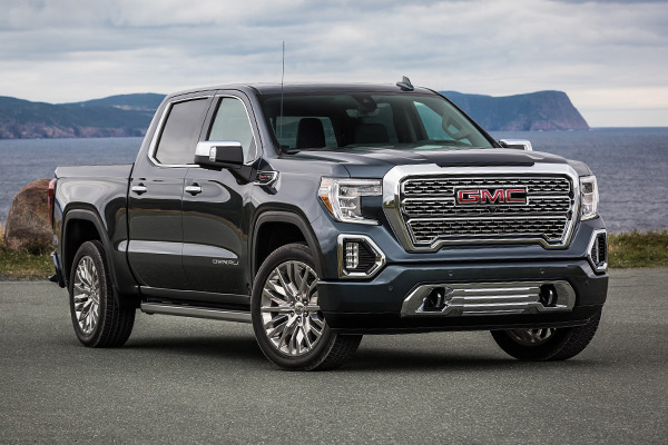 Truck Deals: February 2019 featured image large thumb2