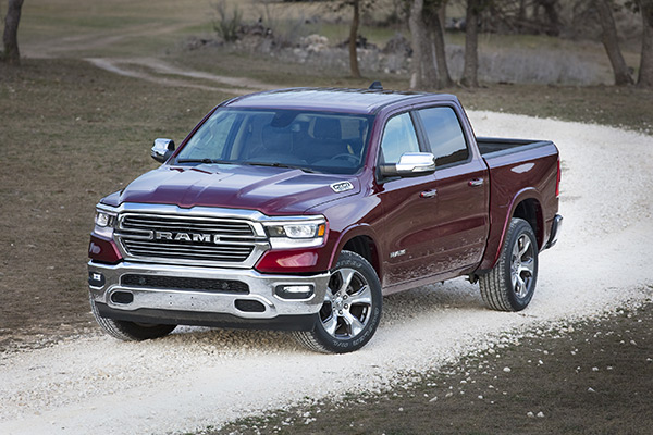 Truck Deals: February 2019 featured image large thumb5