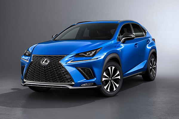 SUV Deals: January 2019 featured image large thumb4