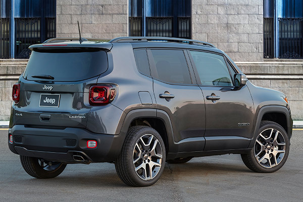 SUV Deals: January 2019 featured image large thumb3