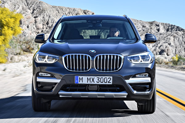 SUV Deals: January 2019 featured image large thumb0