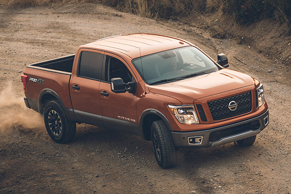 Truck Deals: January 2019 featured image large thumb3
