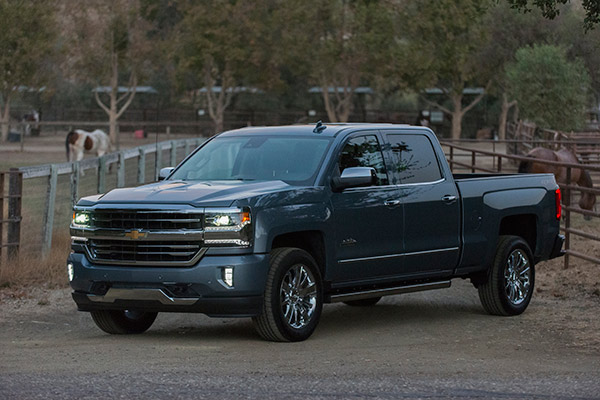 Truck Deals: January 2019 featured image large thumb0