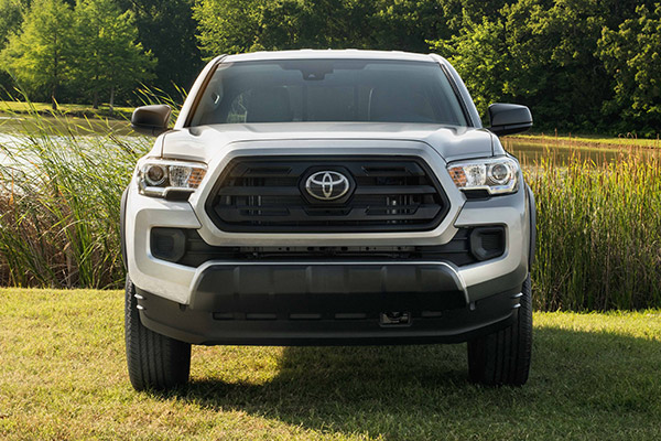 Truck Deals: January 2019 featured image large thumb6