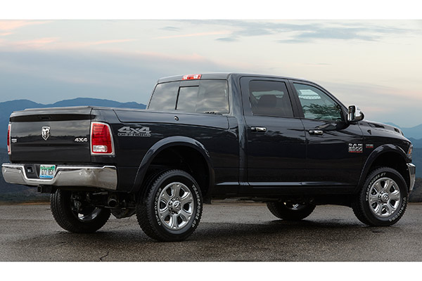 Truck Deals: January 2019 featured image large thumb5
