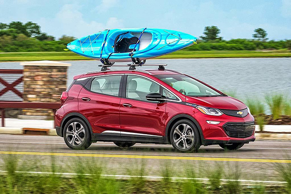 New Car Deals: July 2019 featured image large thumb2